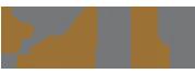 JMB Groep Logo